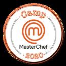 camp-masterchef.png