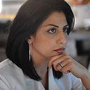Leila Kheirandish-Gozal