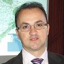 Roberto Hornero