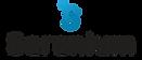 serenium_logo.png