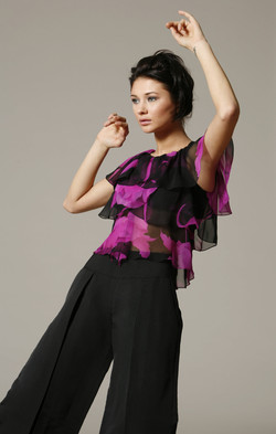 Flower_blouse_wide_pant_09