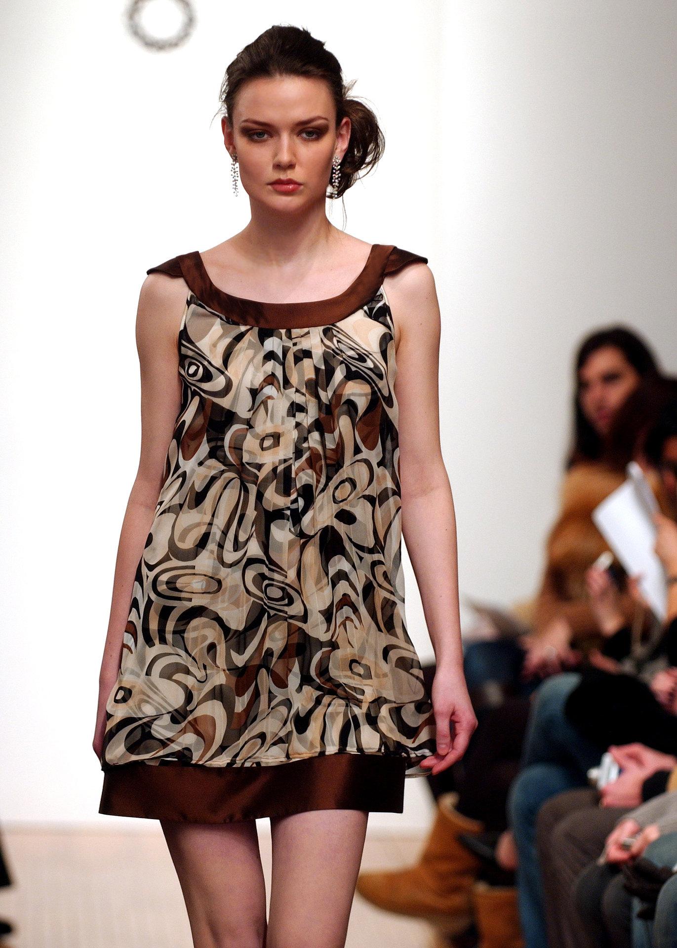 10JULIA+ambrosia+dress