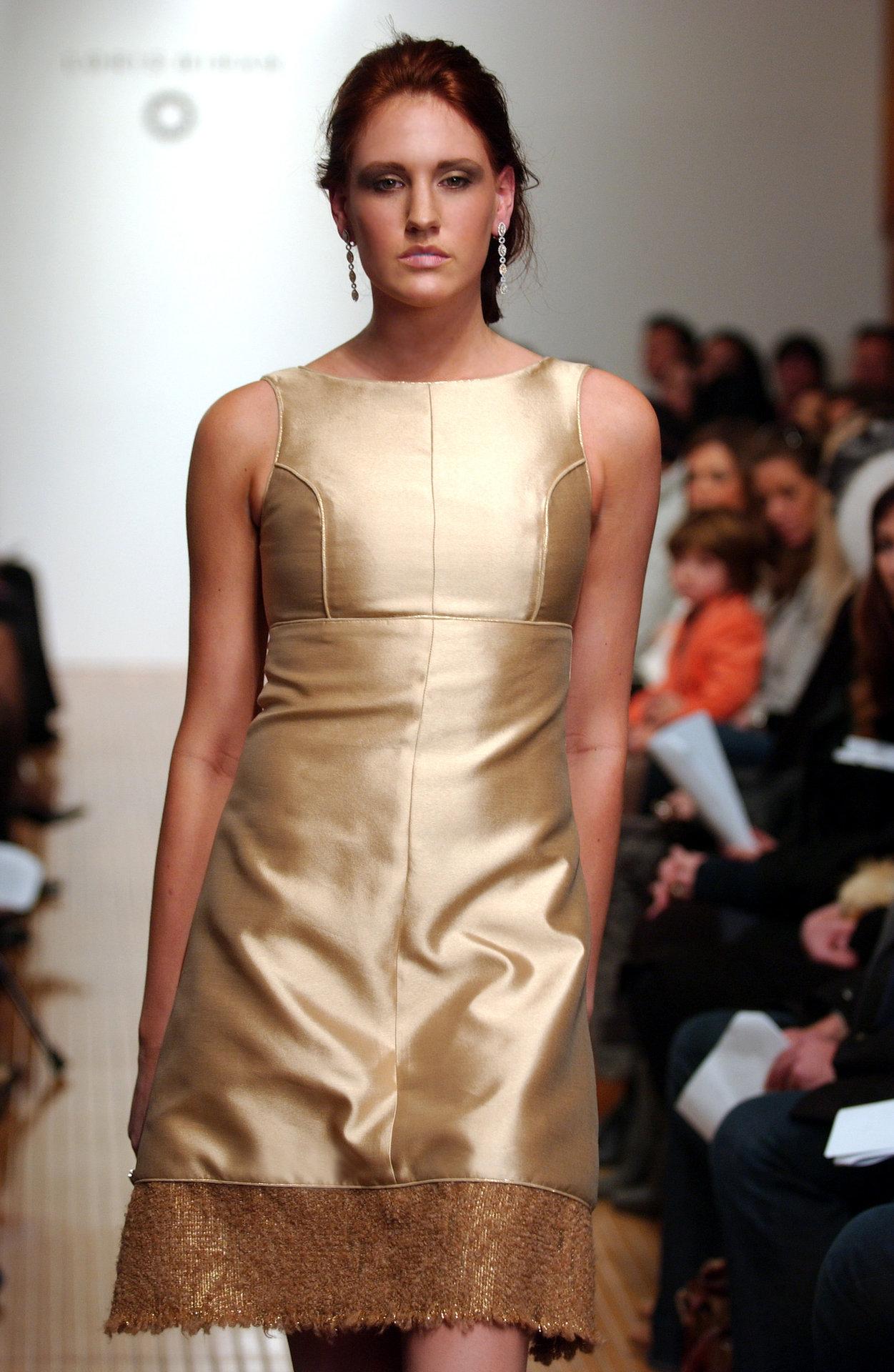 2LINDSEY+dress