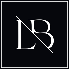 L&B_logo_square_black.PNG