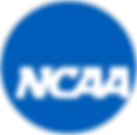 1200px-NCAA_logo.png