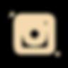 logo-instagram-png-322.png