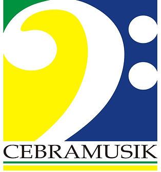 Cebramusik - centre euro brésilien de musique, Paris France