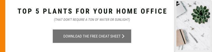 Download free cheatsheet