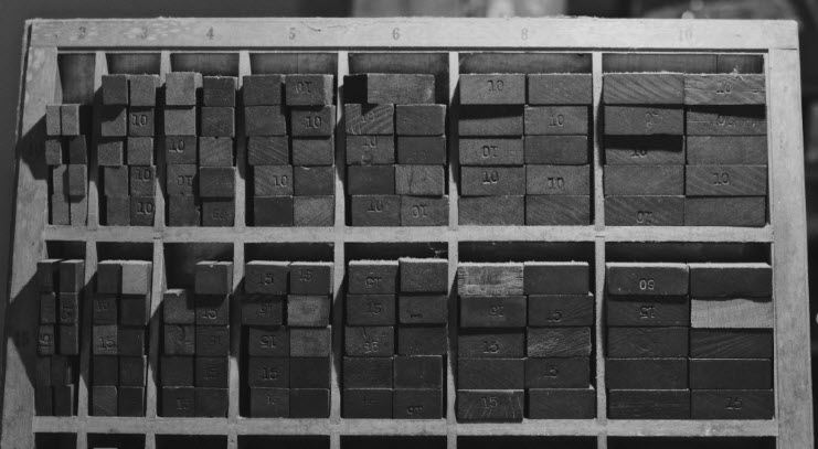gallery_letter_blocks_bw