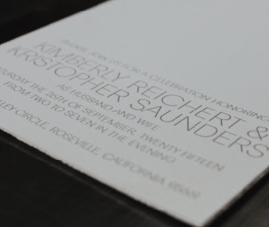 gallery_wedding_invite