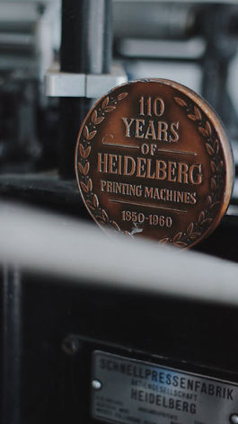heidelberg_badge_color.jpg