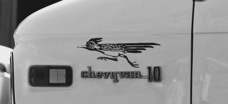 gallery_chevy_w_logo