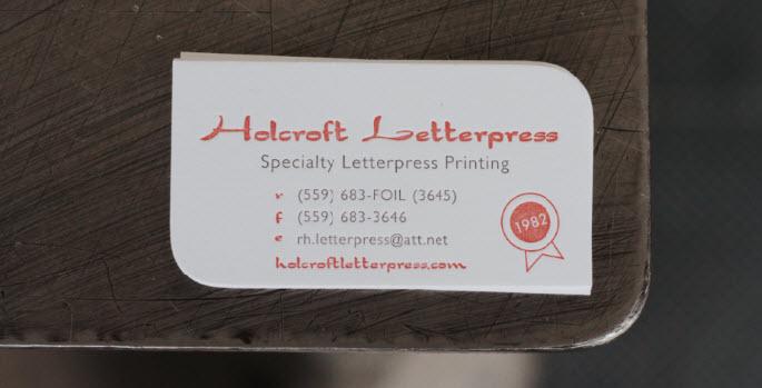 gallery_biz_card