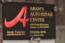 gallery_foil_auto_repair