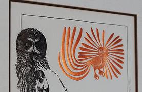 foil_owl_copper_lg.jpg