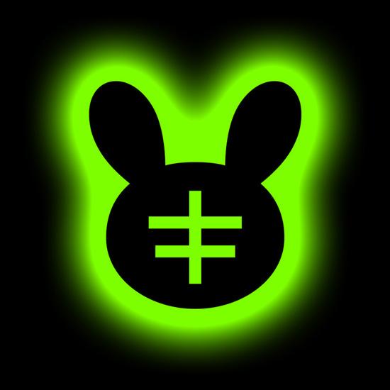 SK Bunny