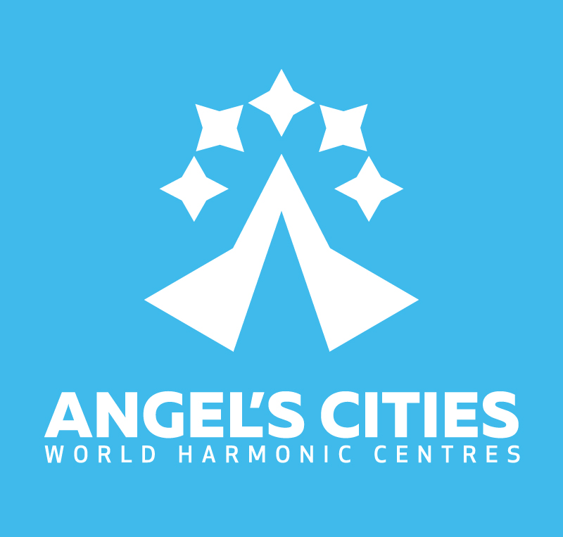 Angel's Cities LOGO