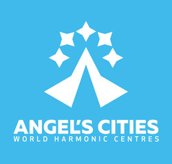 Angel's Cities LOGO