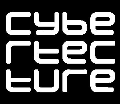 Cybertechture