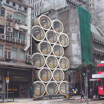 Maximizing Urban Potential