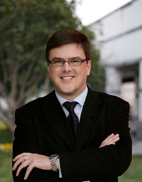 Frank Christiaens Bio Picture 2012.jpg