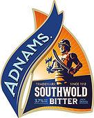 Adnams Bitter