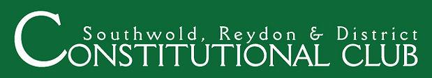 Southwold, Reydon & District Constiutional Club