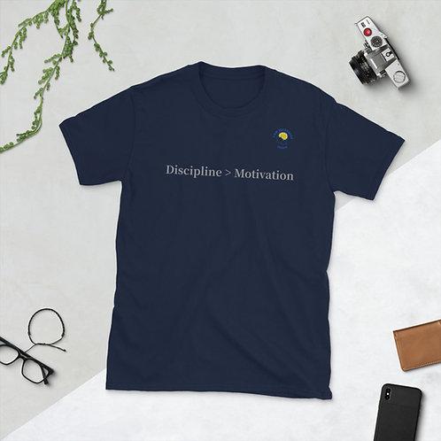 Short-Sleeve Unisex T-Shirt copy copy