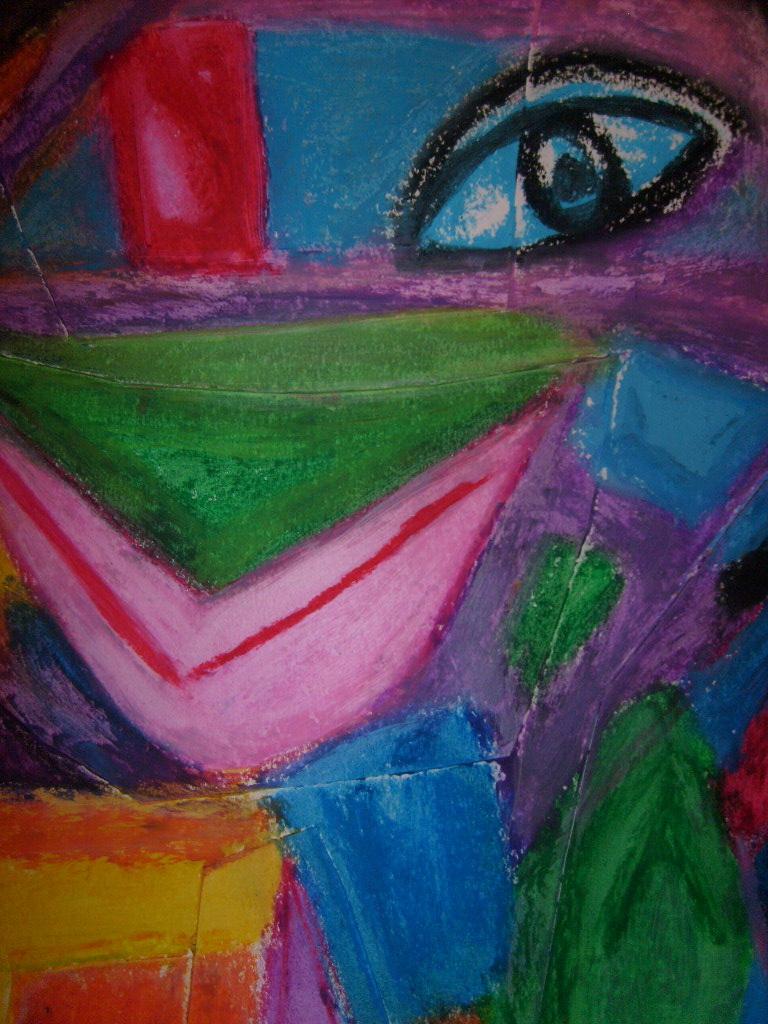 Mijn Picasso