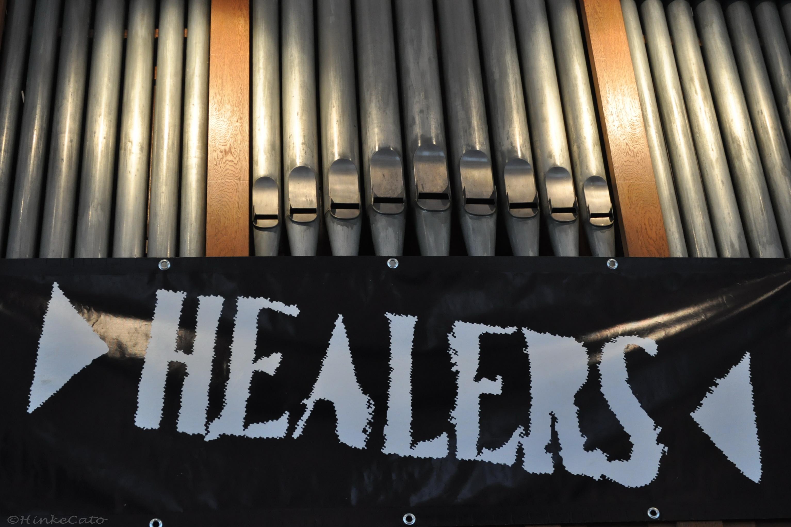 Healers..DSC_0085