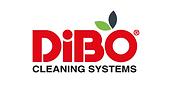 logo_DiBO.png