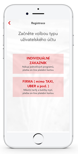 Aplikace_volba_typu_účtu.png