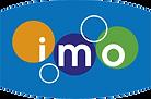 imo-logo2.png
