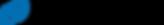 logo Washtec.png