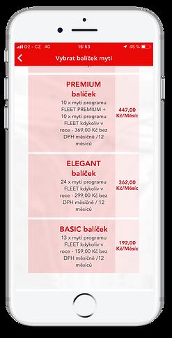 Aplikace nabídka balíčků mytí2.png