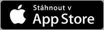 Stáhnout_v_AppStore.png