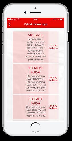 Aplikace nabídka balíčků mytí1.png