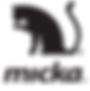 Micka_logo_čtverec1.png