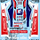 Thumbnail: 1/14 Buggyra Fat Fox Racing Truck