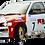 Thumbnail: 1/10 Decal Rally Set Ford Escort Cosworth - Marlboro Livery