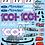 Thumbnail: 1/10 Touring Car Decal Sticker Set BTCC Ford Mondeo 100+ 1995