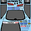 Thumbnail: 1/10 Rally Decal Set Peugeot 306 Maxi WRC 1998