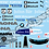 Thumbnail: Formula -E BMW i Andretti Motorsport BMW iFE.21