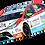 Thumbnail: GT12 Livery Decal Set Ingram Touring Car