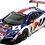 Thumbnail: GT12 Livery Decal Set Mclaren GT3 Red Bull