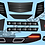 Thumbnail: GT12 Phat GTM Lights Inside Decals