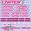 Thumbnail: Carten - M210R - Sweep Decals Choice of Colour