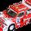 Thumbnail: 1/10 Decal Rally Set MG 6R4 Belga 1986