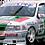 Thumbnail: 1/10 Touring Car Decal Set BTCC Vaxhall Cavalier FujiFilm 1993