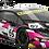 Thumbnail: 1/10 GT10 Decal Sticker Set Lambo Huracan GT10 Zenith